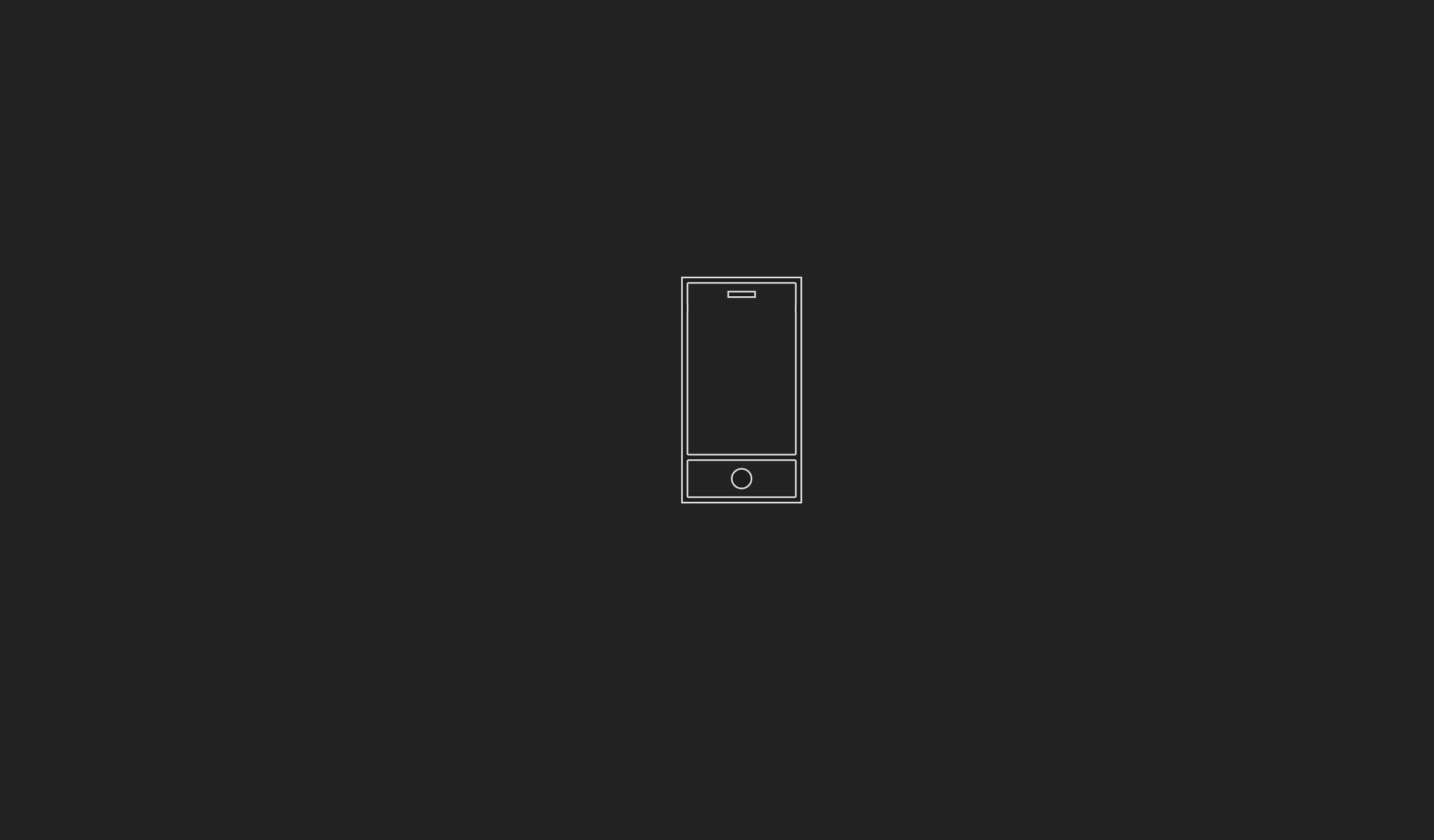 Senior mobile Developer