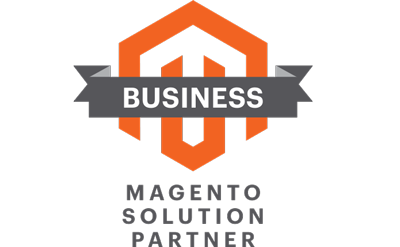 magento_certified_partner