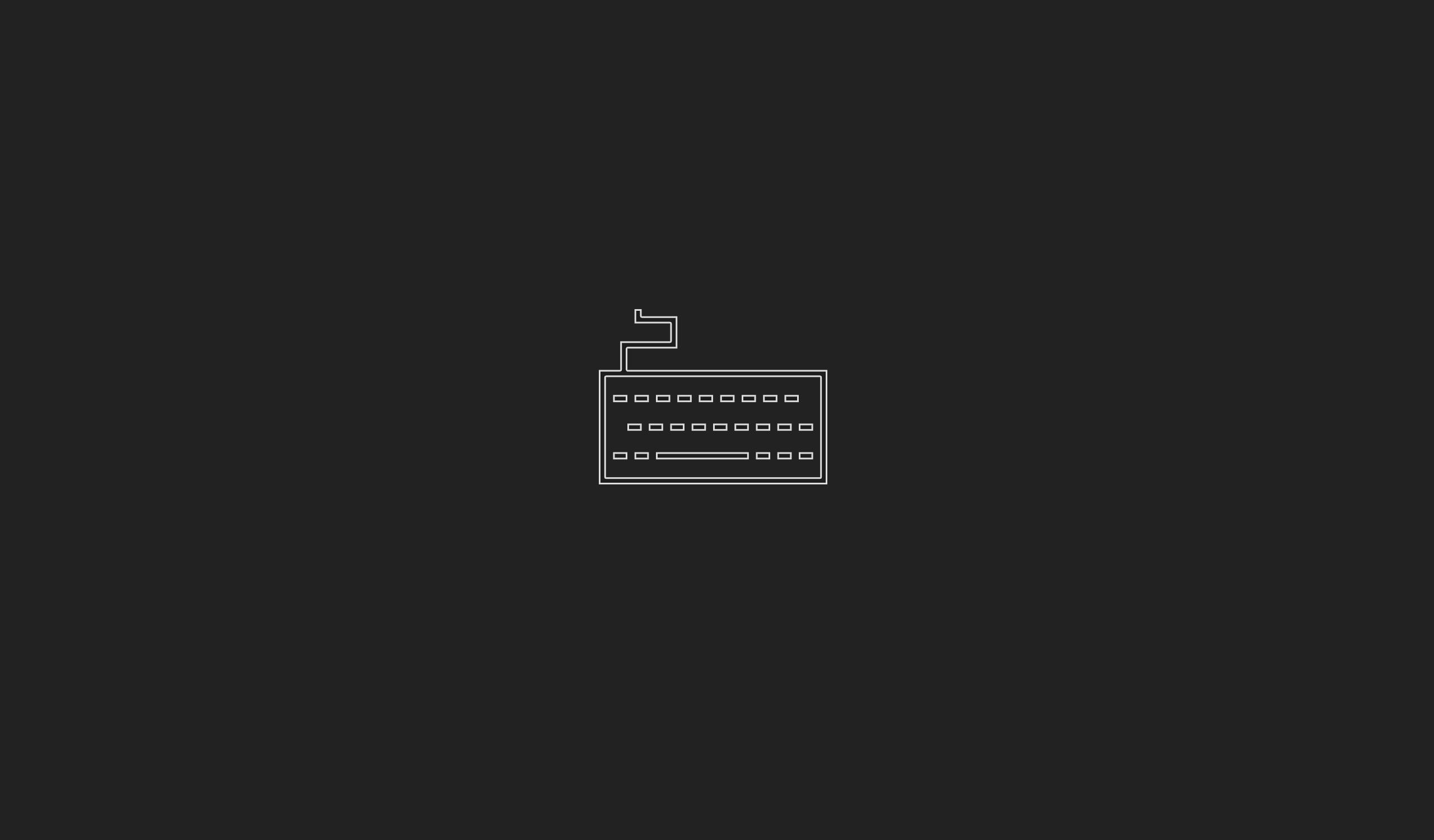 backend developer lamia