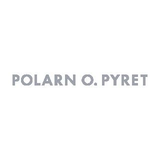 polarn