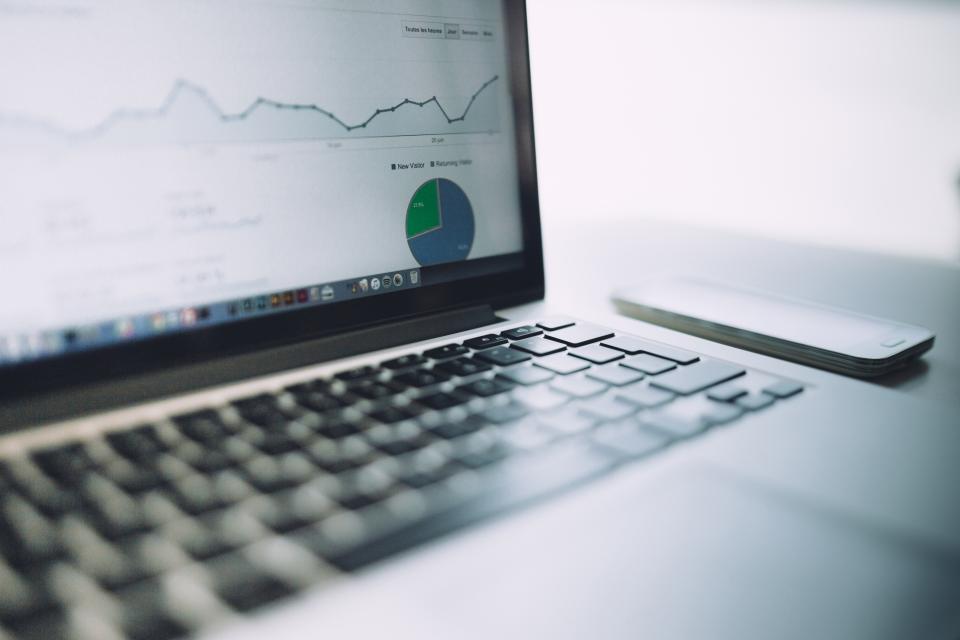 Markkinoinnin mittaaminen