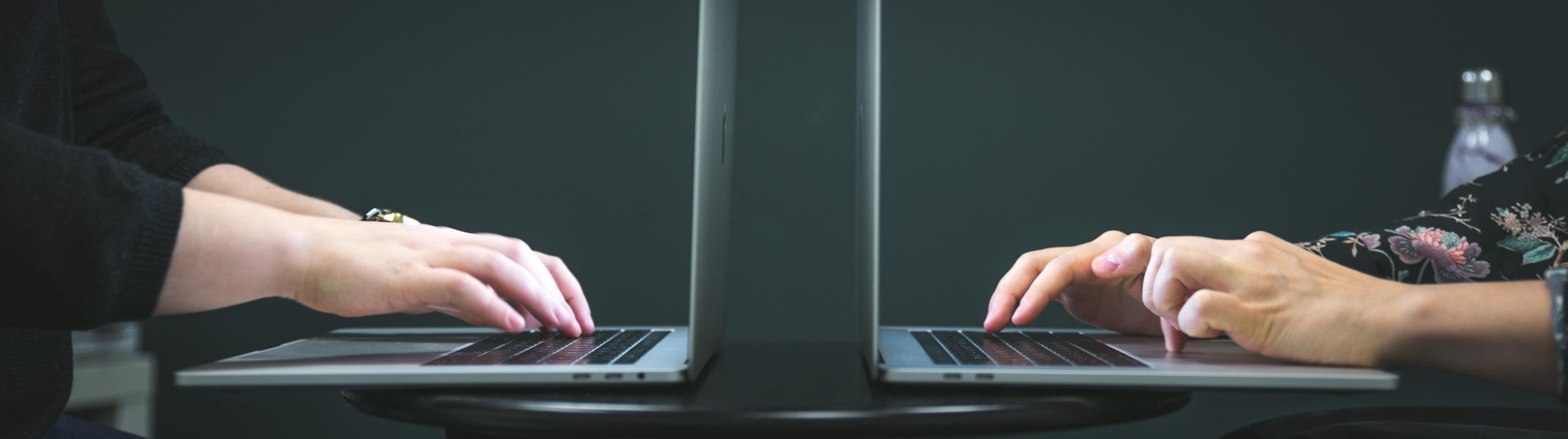 avoimet työpaikat ohjelmistokehitys