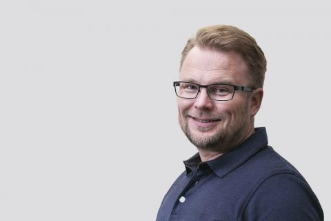 lamia sami data scientist