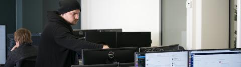 integraatio_palvelut_helsinki